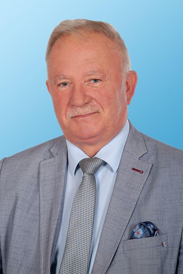 Tadeusz Puszkarczuk 5