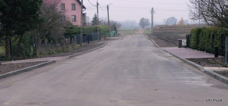 0004-budowa-nawierzchni-w-swarzewie-na-ul-ch_apowskiej-12