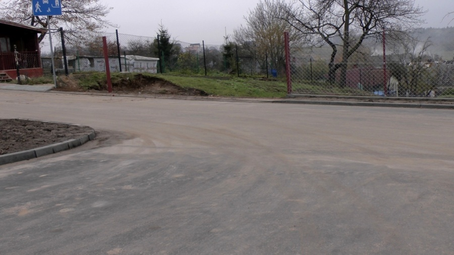 Budowa-nawierzchni-w-Smolnie-na-ul.-Spokojnej-zakończona_3.jpg