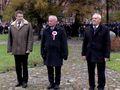 Gminne Obchody Swieta Niepodleglosci Polski_2013-20x