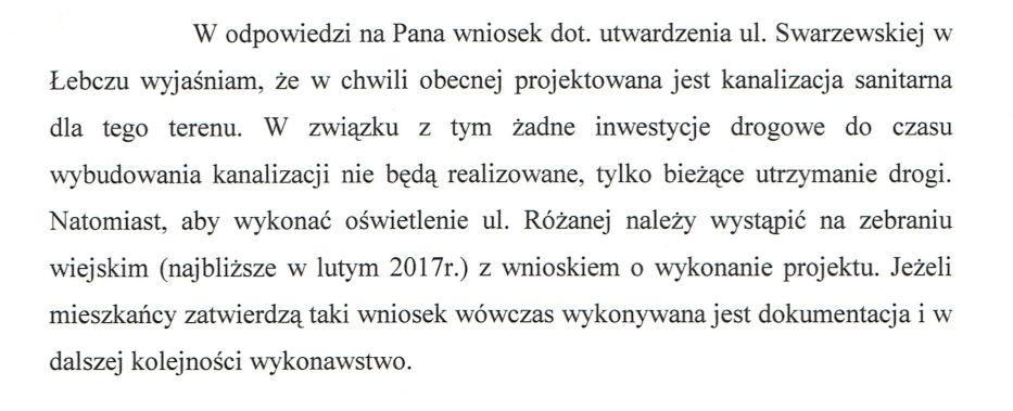 odpowiedz-mateusz-szyczewski_24-11-2016_01