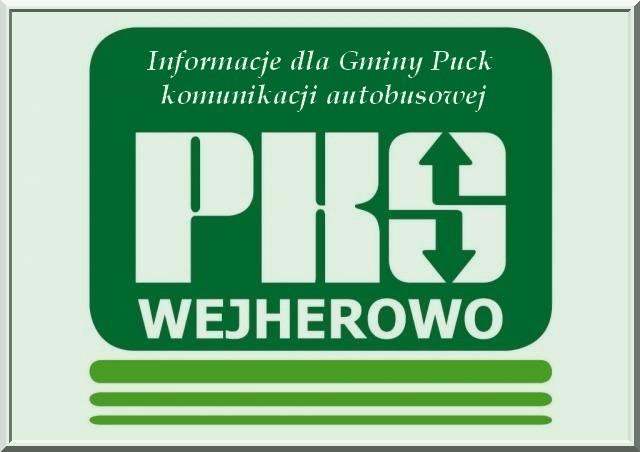 logopksw