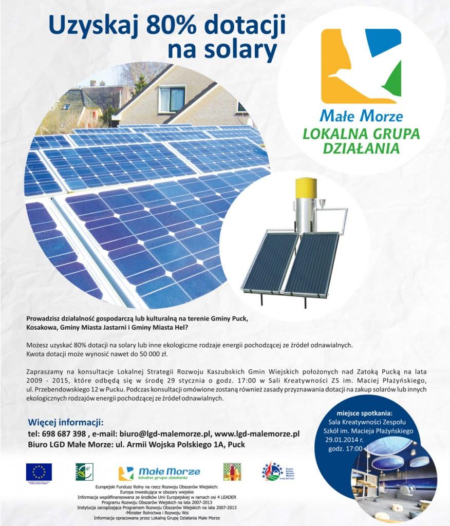 solary1