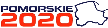logo_strategia_2020_2