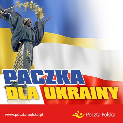 Paczka_dla_ukrainy_grafika
