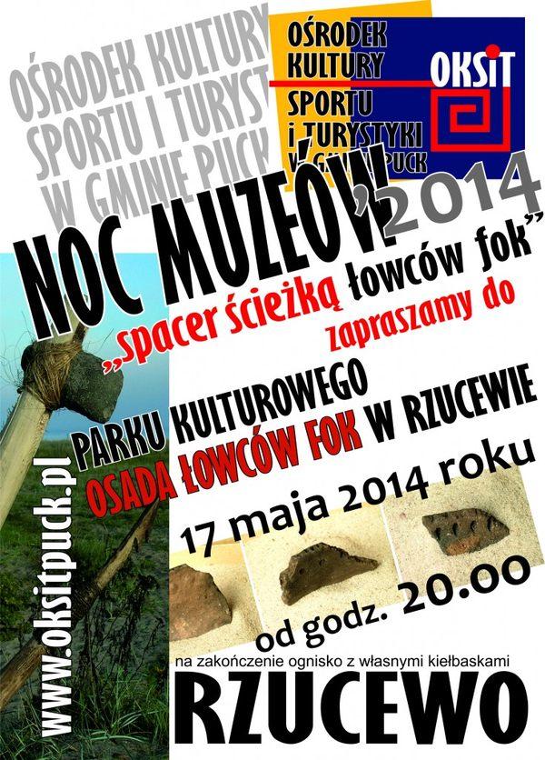 Noc_muzeow-735x1024
