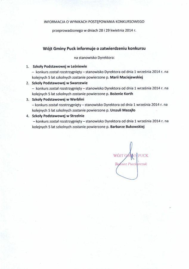 wyniki_konkurs_na _dyrektora