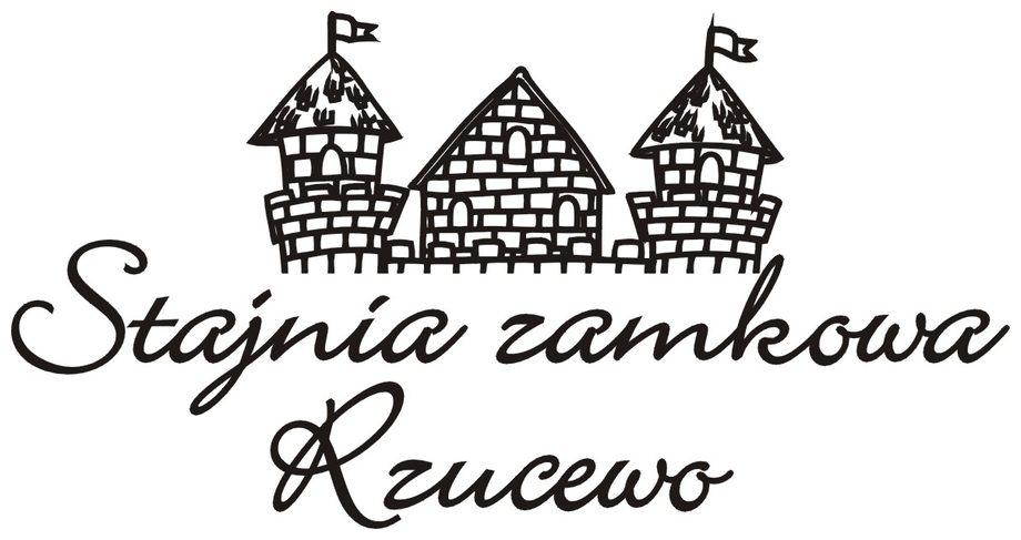 stajnia_zamkowa_logo-ok