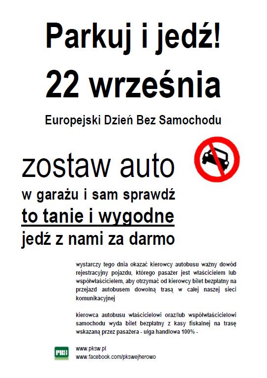 europejski_dzien_bez-samochodu