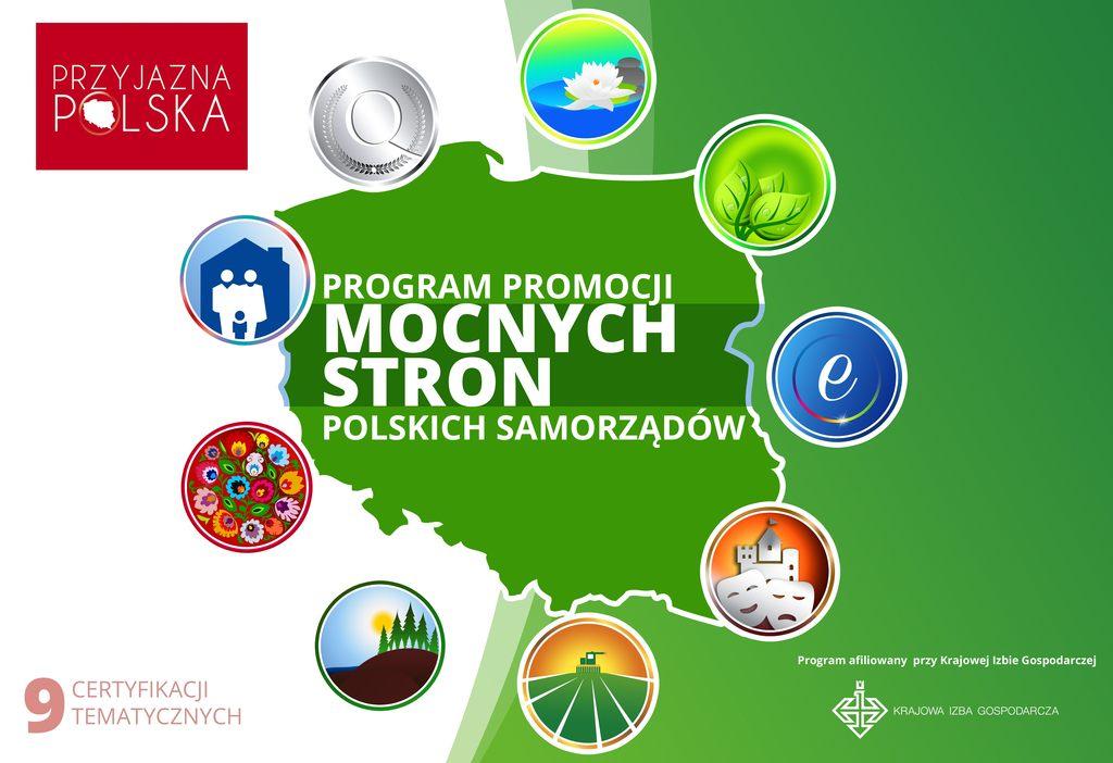0009-pp-program-promocji-mocnych-stron-polskich-samorzadow-b