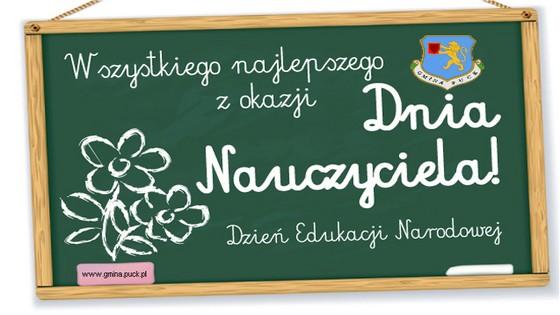dzien-nauczyciela