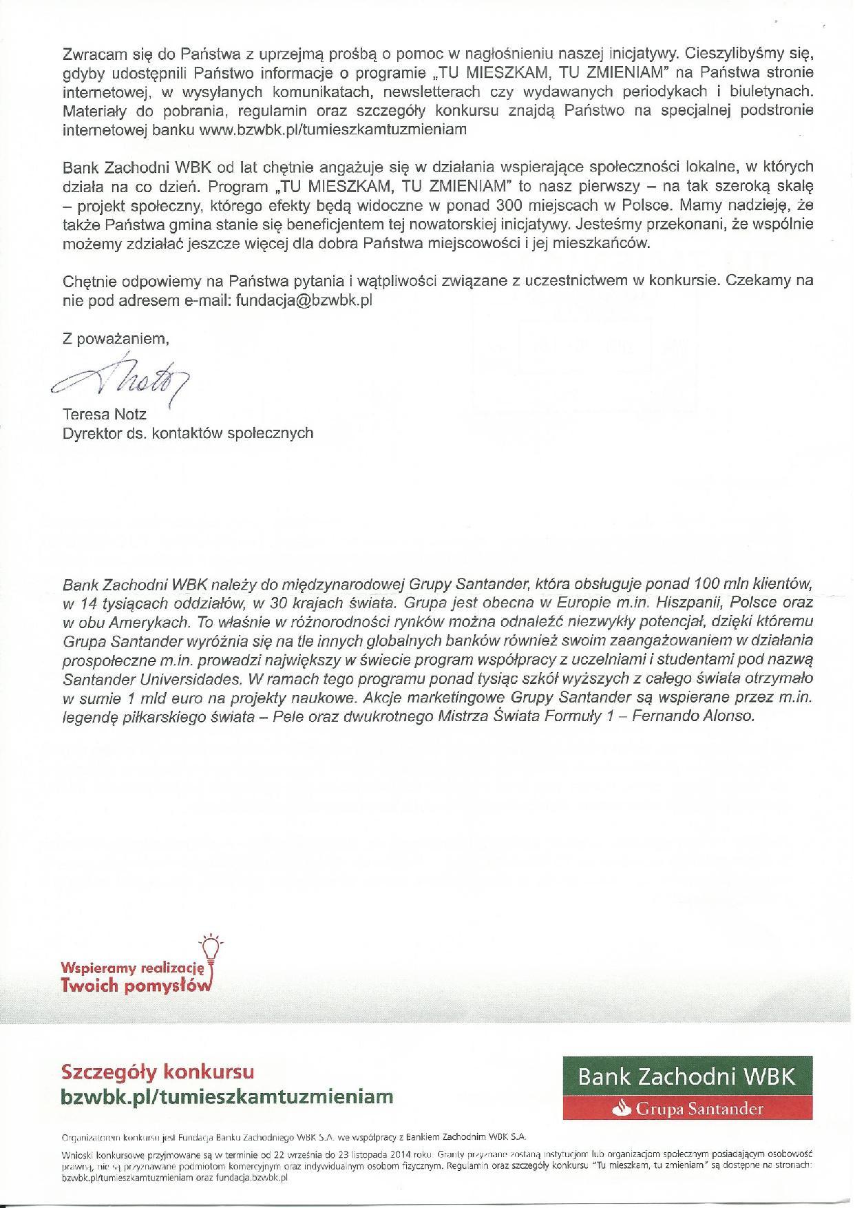 konkurs Grantowy - Tu mieszkam-page-002