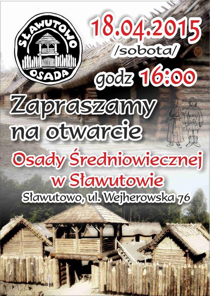 slawutowo_osada_sredniowieczna