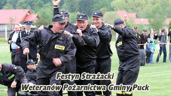 Festyn-Strażacki-Weteranów-Pożarnictwa-Gminy-Puck-1191x