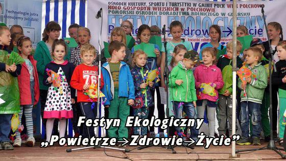 Festyn-ekologiczny-Połchowo-60x