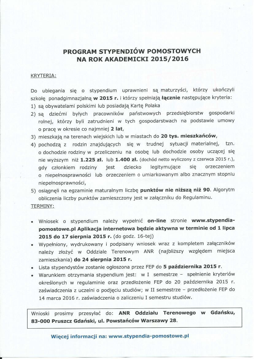 Program Stypendiów Pomostowych ANR_2015_materiał na stronę_02