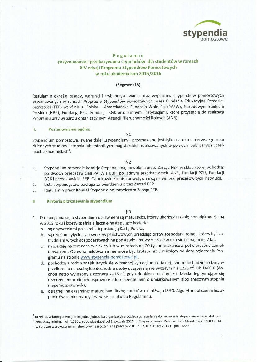 Program Stypendiów Pomostowych ANR_2015_materiał na stronę_03