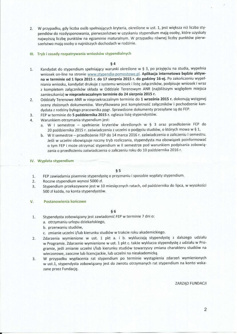 Program Stypendiów Pomostowych ANR_2015_materiał na stronę_04