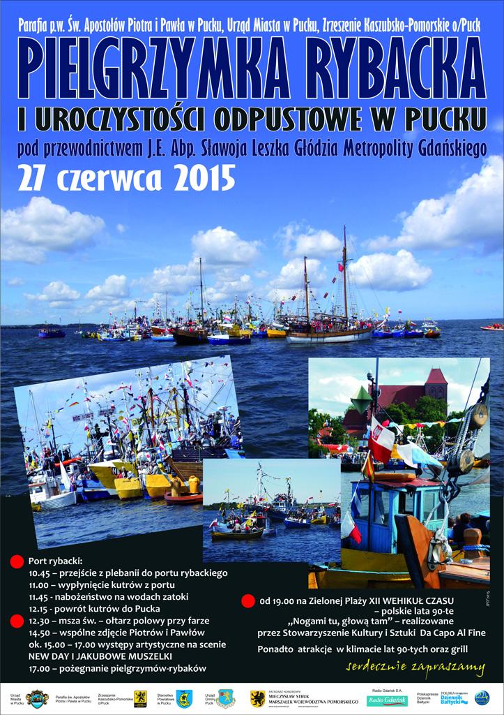 2015.plakat.pielgrz.ryb1_