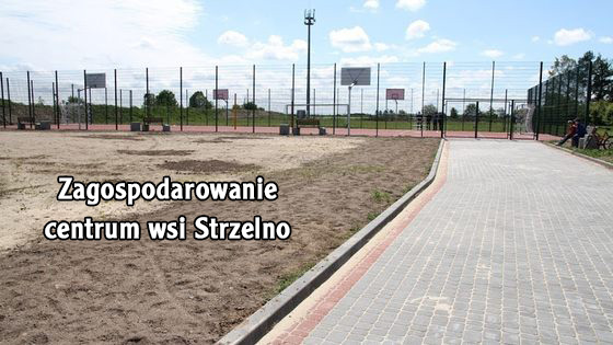 Boisko-Strzelno-4