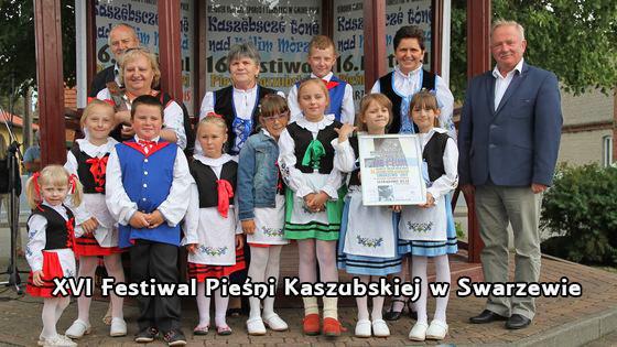 Festiwal-Pieśni-Kaszubskiej-w-Swarzewie-1734