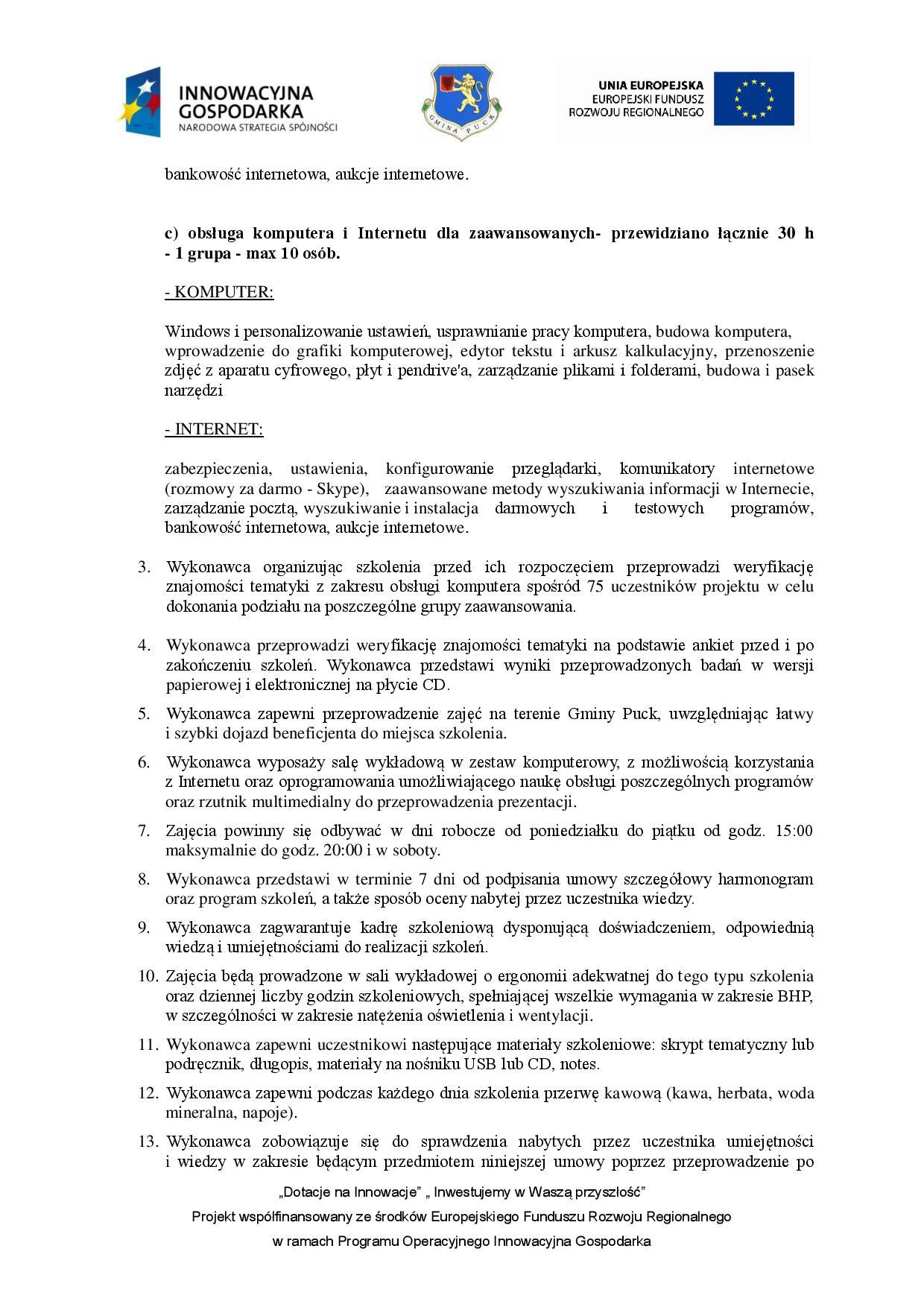 ZAPRASZAMY DO SKŁADANIA OFERT-page-002