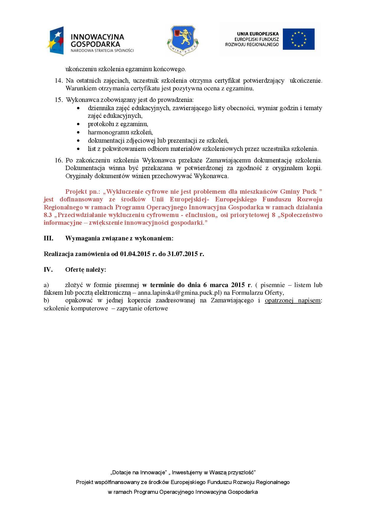 ZAPRASZAMY DO SKŁADANIA OFERT-page-003