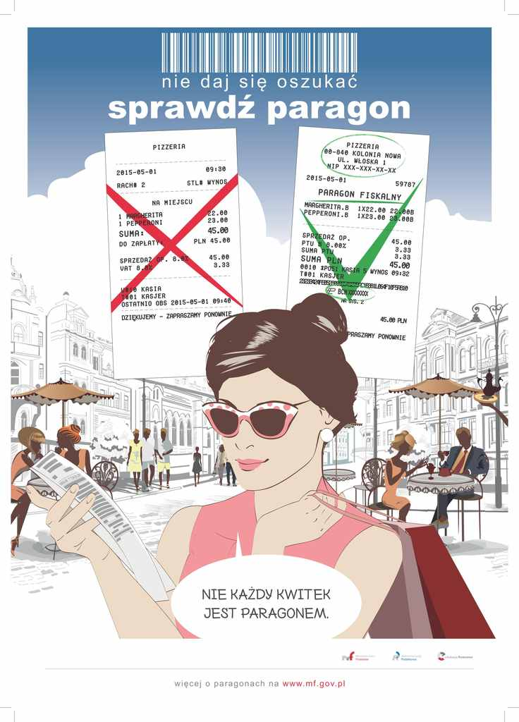 sprawdz+paragon_plakat_01