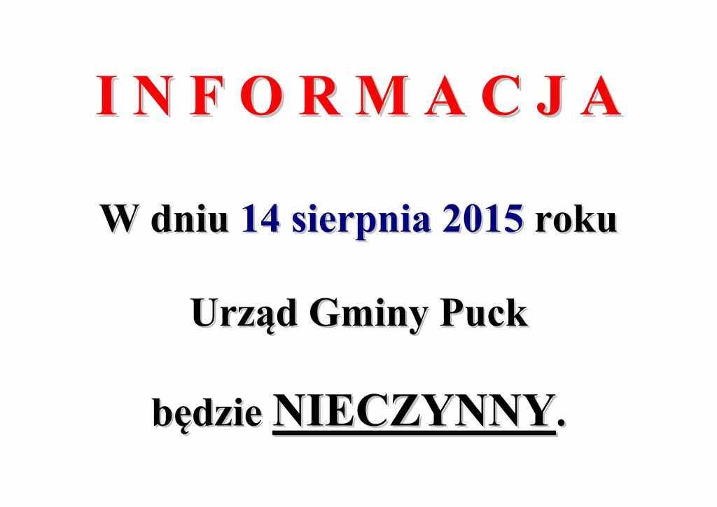INFORMACJA UG NIECZYNNY-14_08_2015_01