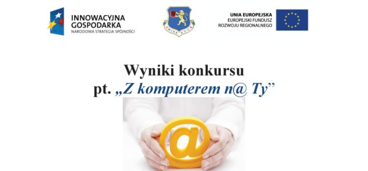 Z-komputerem-na-Ty