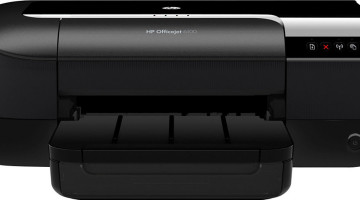 hp-officejet-6100-eprinter-drucker-schwarz-10625274