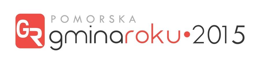GR_pomorska_01