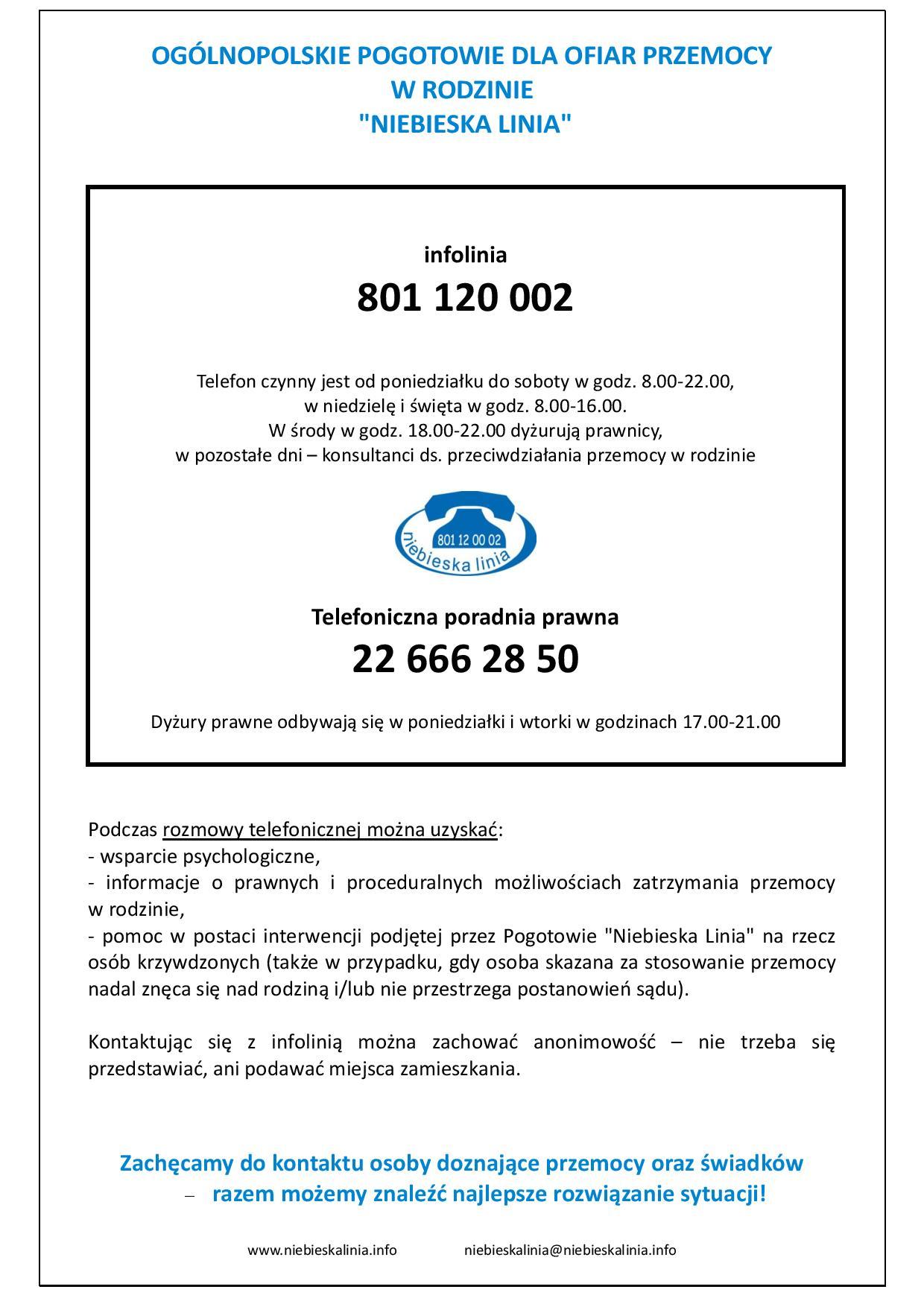 Infolinia_Ogolnopolskie_Pogotowie_NL