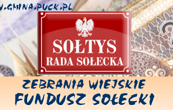 baner_fundusz_solecki1