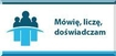 logo_mowie_licze-105x51