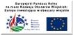 logo_prow_europejski_fundusz_rolny-105x51