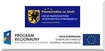 logo_rpo_pomorkie_w_uni-105x51