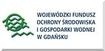 logo_wosp-105x51
