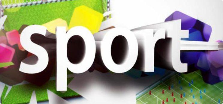 sport_1