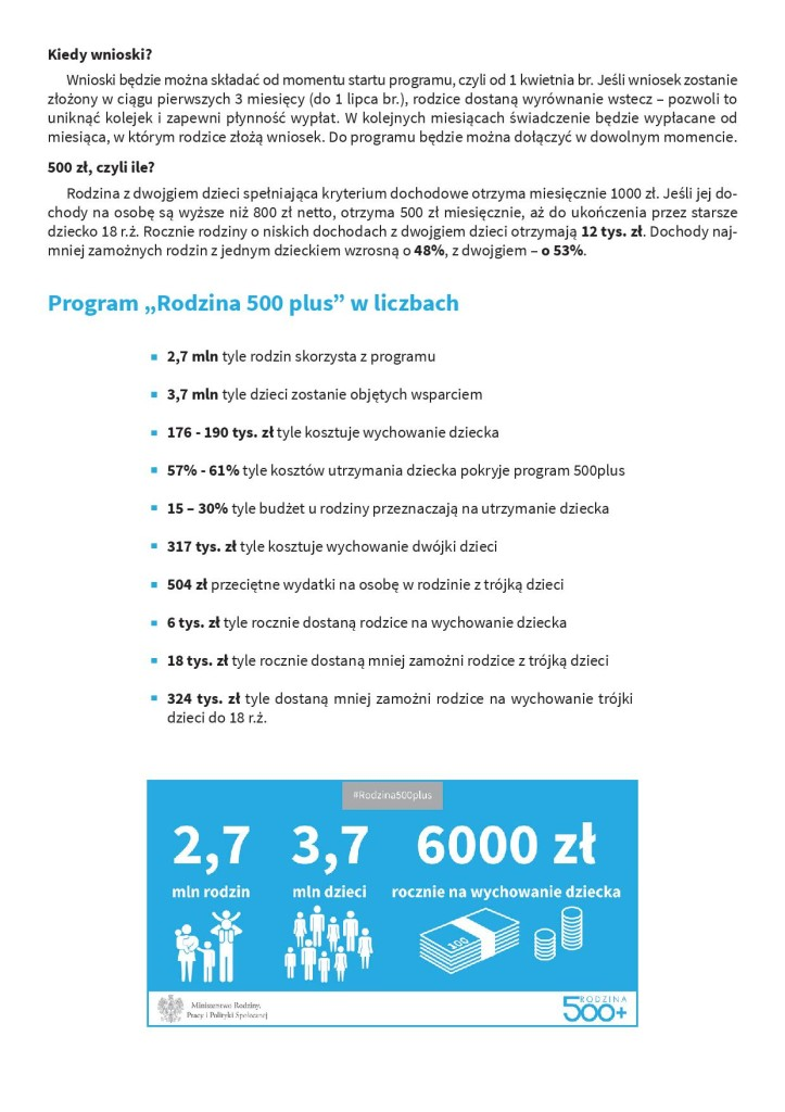 Informator-page-003