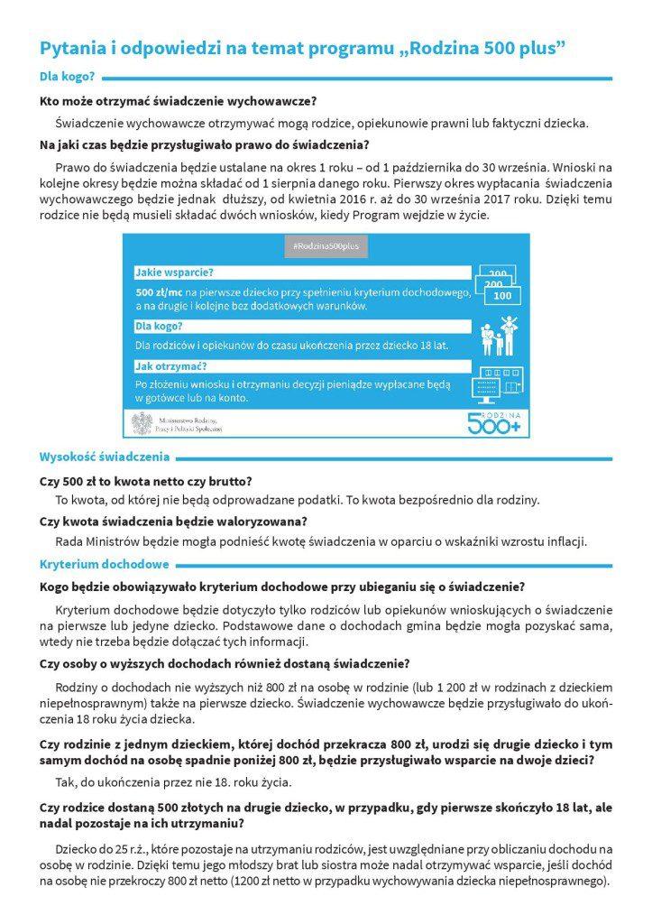 Informator-page-004