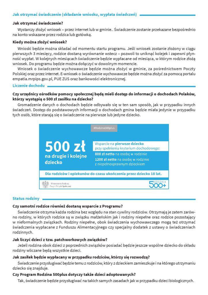Informator-page-005