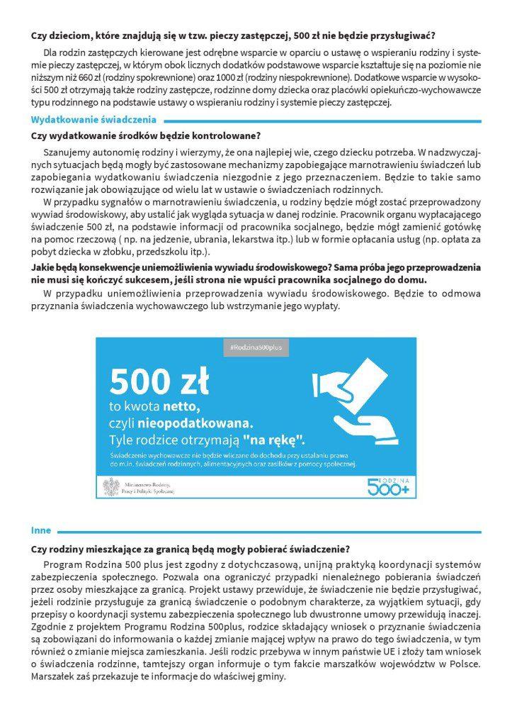 Informator-page-006