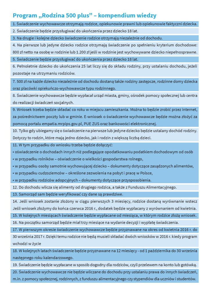 Informator-page-007