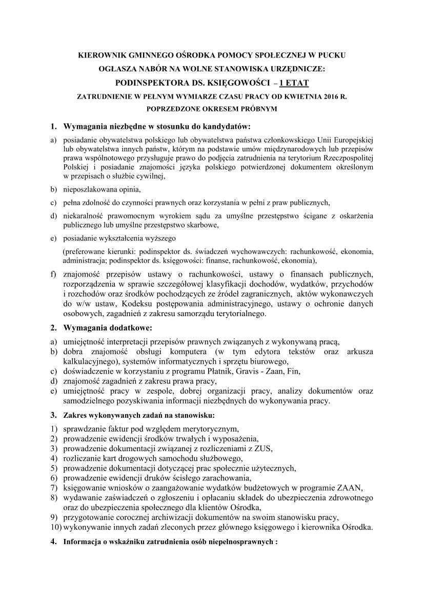 nabór-podinsp.ds. księgowości_01