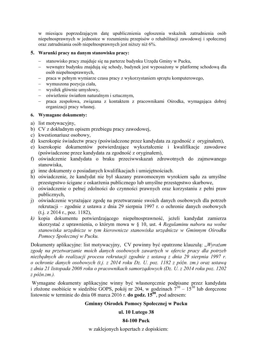 nabór-podinsp.ds. księgowości_02
