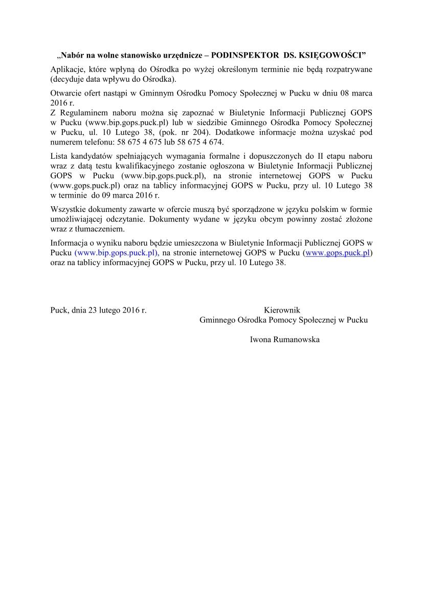 nabór-podinsp.ds. księgowości_03