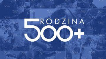 rodzina-500