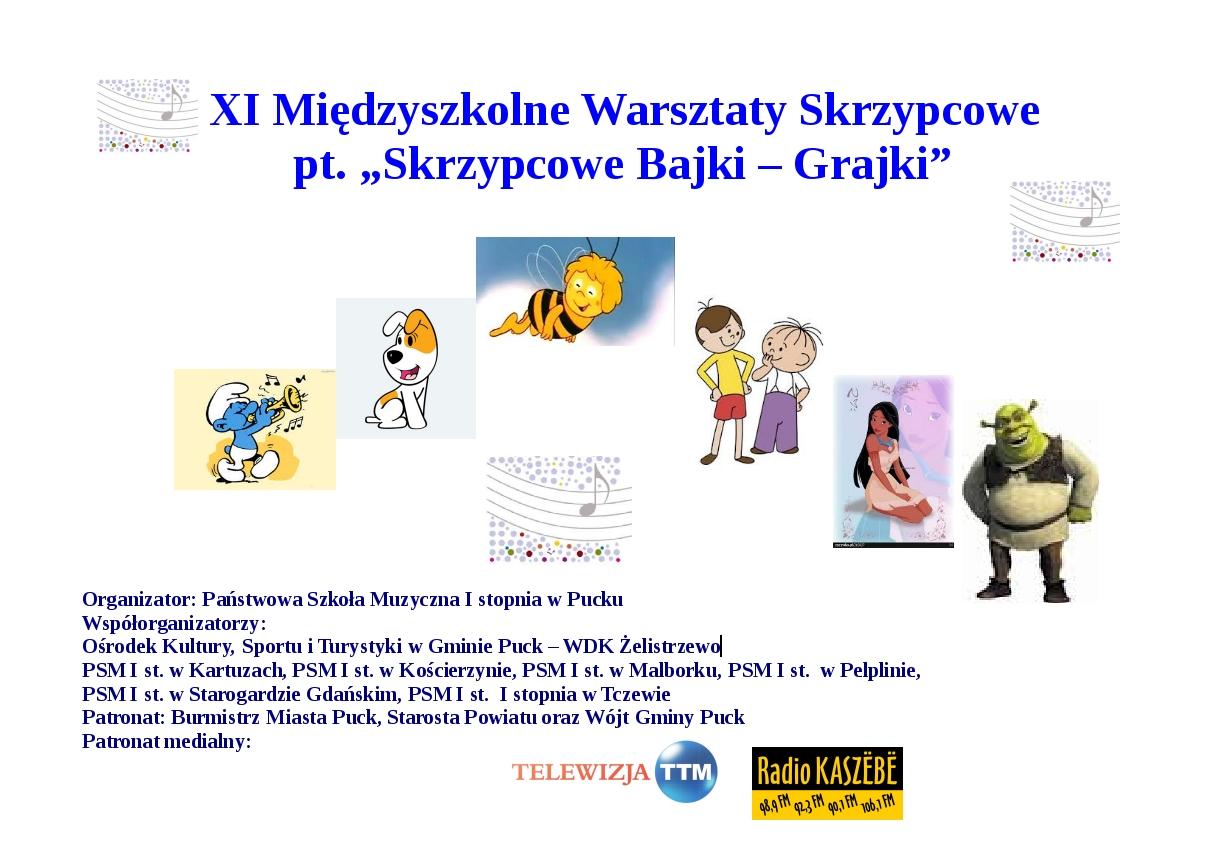 warsztaty_skrzypcowe_1