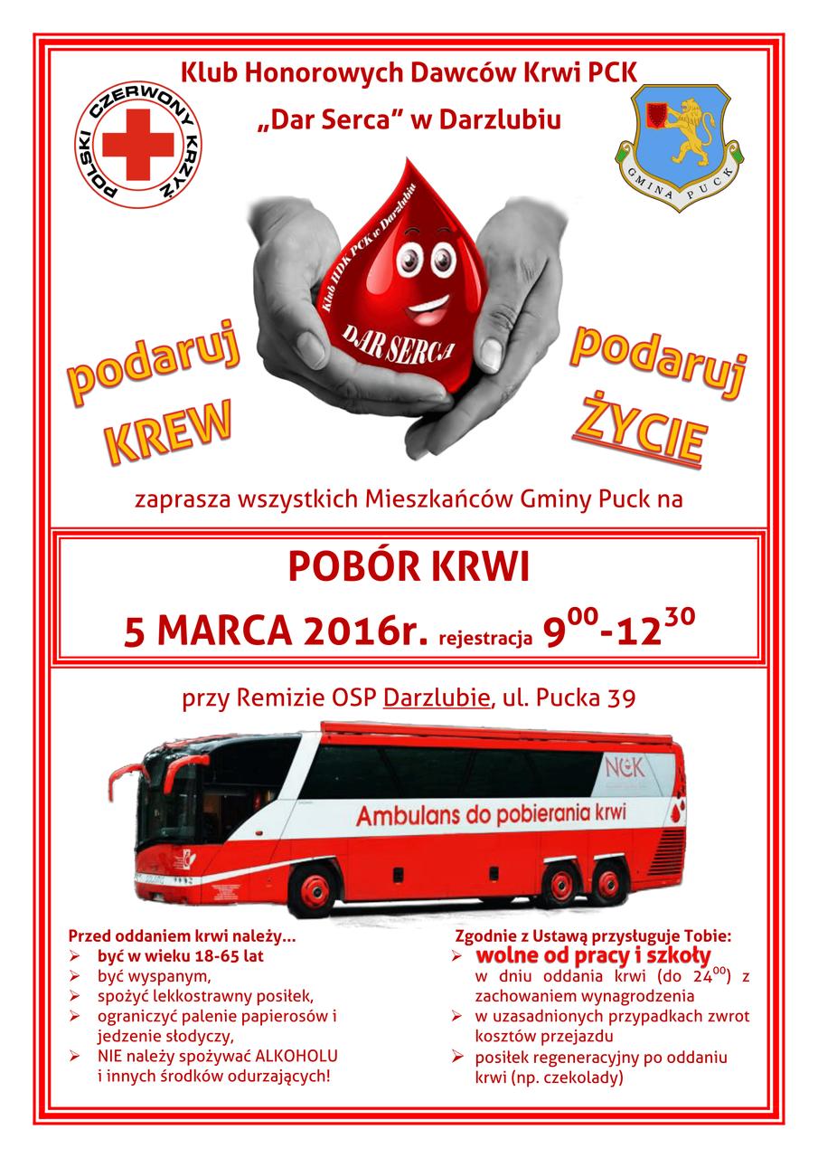 autobus plakat-1
